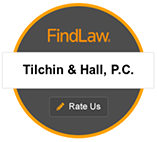 Findlaw | Tilchin & Hall, P.C.